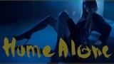 Home alone PHOTOSHOOT METAL шикарная
