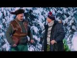 Егерь - Азбука Уральских Пельменей Б - Уральские Пельмени (2018)