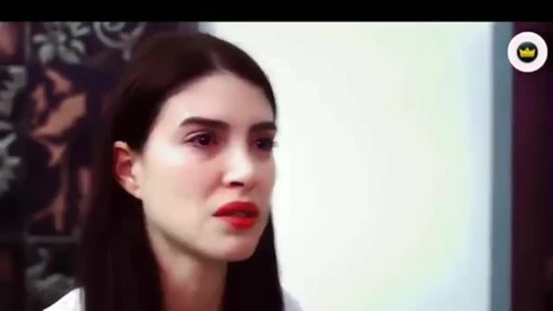 Vusal Mirzаev - Помню - Премьера 2019.mp4