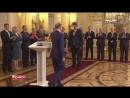 Гарик Харламов Демис Карибидис от 14.09.2018