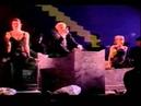 Anna Caterina Antonacci V'accendano le tede Agrippina Händel 2000