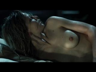 Юлия Пересильд - Холодное танго / Yuliya Peresild - Kholodnoe tango ( 2017 )