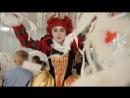День рождения Алиса в стане чудес | Видеограф Виктор Васяков