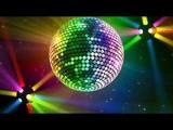 C-BooL - House Baby Alex Ch Remix 2011