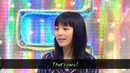Interview Aya Hirano Downtown