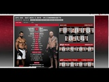 Прогноз и аналитика от MMABets UFC 230: Арсе-Мораес, Гуд-Сандерс. Выпуск №122. Часть 3/6