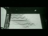 Чугунный Скороход - Затмение Фобоса (с) 1997 В КАЧЕСТВЕ!!