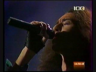 1989-Валерий Леонтьев-