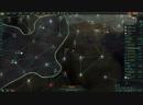 Stellaris Coop