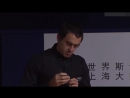 Snooker Ronnie OSullivan / Barry Hawkins Final 2 Shanghai Masters 2018