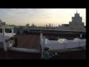 Гена который живет на крыше.wmv