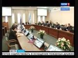Новые добровольные пожарные дружины хотят создать в пяти районах Иркутской области