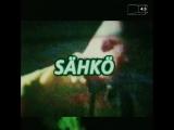 4:3 Presents: SÄHKÖ THE MOVIE