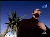 С.Т.Д.К. - Лето Пролетело (HD).mp4