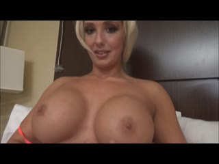 [family therapy / milfbm] olivia fox the talk [incest, milf, mom, mommy, mother, son, taboo, dildo, masturbation, pov, 720p]