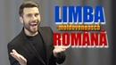 DODON ȘI HRENOVA ÎMPOTRIVA AMBASADORILOR LIMBII ROMÂNE / PUNEM PUNCT SPECULAȚIILOR