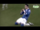 Ramiro Funes Mori contento de fichar con Villarreal