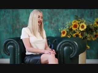 6 русские порно актрисы lindsey olsen, katrin tequila - футфетиш hd секси клип эротика новые фильмы сериалы кино секс