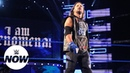 5 things you need to know before tonight's SmackDown LIVE: Aug. 14, 2018