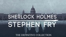 Sherlock Holmes The Definitive Collection Part 1
