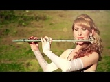 Muskurane Ki Wajah Tum Ho by Sound Spirit International Flutist