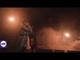 $UICIDEBOY$ - Memoirs Of A Gorilla - Live @ Splash! 20