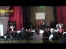 Рок-группаНАВИГАТОРг.Можайск - Я иду к тебе на встречуcover - часть записи с концерта