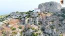 Εκκλησία Άγιος Νικόλαος Λίμνη Βουλιαγμένης - Church of Agios Niko