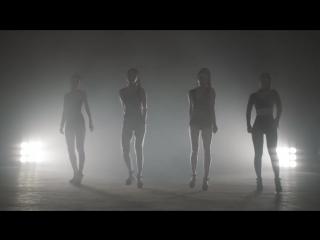 레이샤 LAYSHA - Chocolate Cream (feat. 낯선 NASSUN) Official M-V_Full-HD