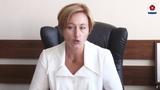 Татьяна Терновая: «Переселенцы не смогут въехать в новые квартиры без доплаты»