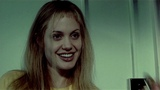 GIRL, INTERRUPTED Winona Ryder, Angelina Jolie