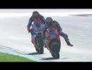 Honda in action_ 2018 Gran Premio Octo di San Marino e della Riviera di Rimini