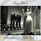 Kay Starr альбом Remastered Hits Vol, 2