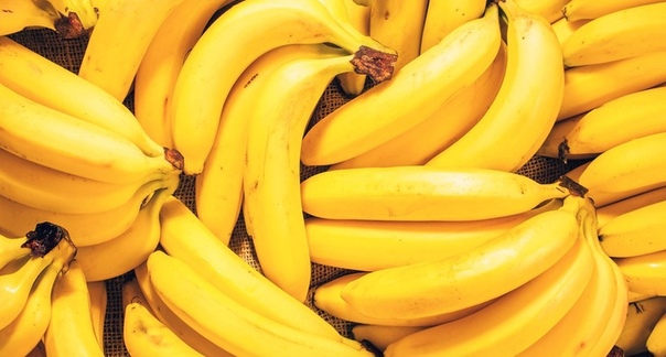 Недавно мне рассказали о средстве, которое способно сотворить чудо даже с хилыми, болезненными комнатными растениями. Можно сделать великолепное и девственное удобрение из банановой кожуры для комнатных растений! В бананах очень много самых разных питател
