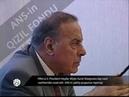Ümummilli Lider Heydər Əliyev Sürət Hüseynovu Baş nazir vəzifəsindən azad edir (1994-cü il)
