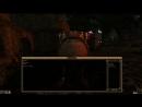 GallFiction Morrowind 65 Бартер