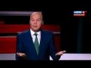 кафтУн печенег молится своим половецким богам потому что РФ специально 4 года не предъявляла свои алиби по сбитому украми МН 17