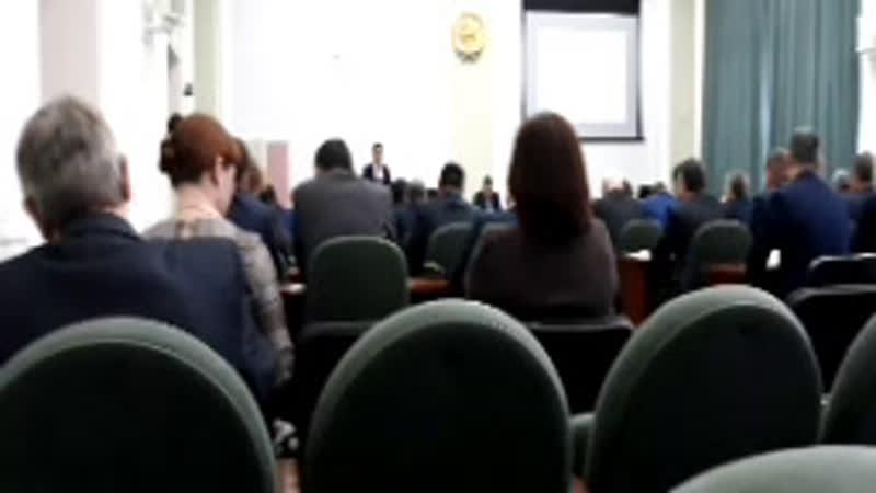 СХП Кооператив Аллагужа... - Live