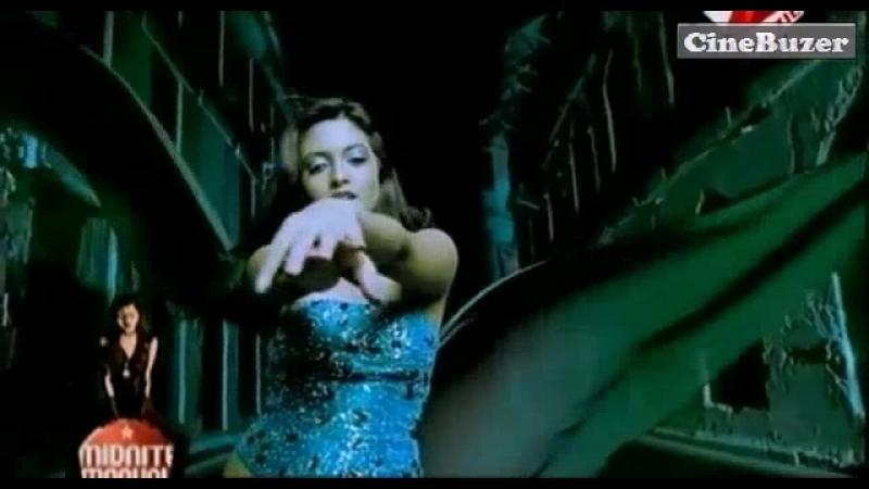 Jhumka Gira Re feat Riya Sen HD Video Song [CineBuzer.com].mp4