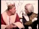 Голый король. Сцена из спектакля(360p)