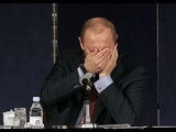 Вова, ты сам понял чё сказал Путин, Ян Арлазоров и другие о стремительном падении рубля