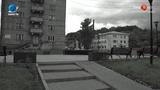 19.10.2018 За выращивание конопли житель Макарова предстанет перед судом