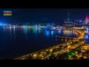 100-летии освобождения Баку от оккупации СССР