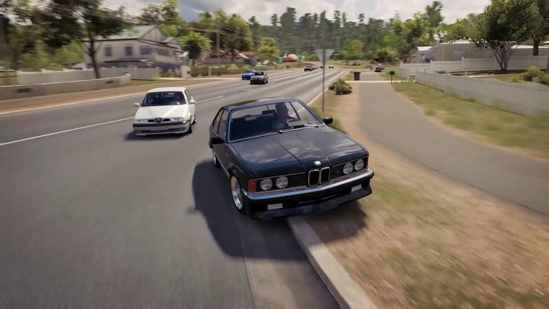 Forza Horizon 3 2019 01 12 14 06 09 10