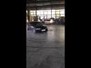 BMW E46 DRIFT PROJECT VQ35