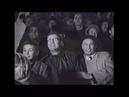 Чемпіонат СРСР 1961 року. Вирішальний матч за золото - Торпедо - Динамо Київ 11