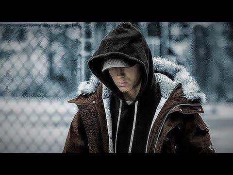 Eminem - So Cold 2019