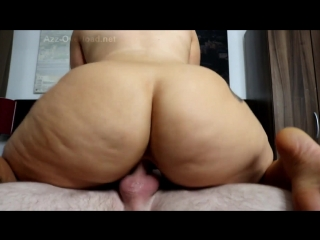 She got some black in her somewhere - big ass butts booty tits boobs bbw pawg curvy mature milf