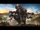 Утренний топ 10! Разнос ждунов✌ PUBG - PlayerUnknown's Battlegrounds