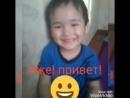 XiaoYing_Video_1537092394029.mp4